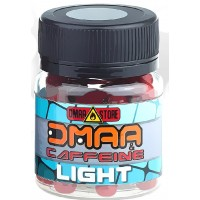 DMAA + Caffeine Light (25капс)